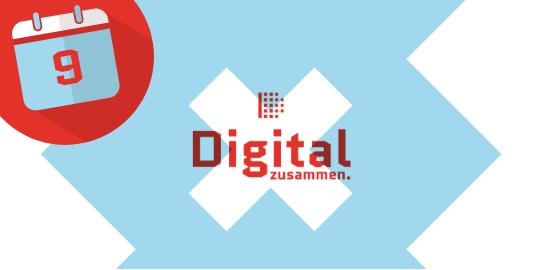 DigitalSmartEvents